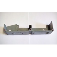 COVER LOWER ELECTRICAL FOD RH